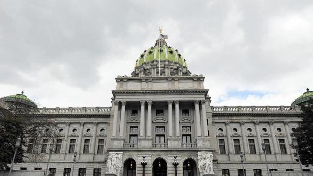 Pennsylvania Bill Hopes to Eliminate District Oversight of Homeschoolers