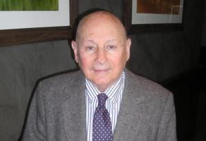Sam Blumenfeld