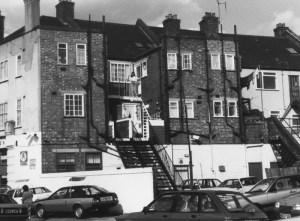 2-The-back-of-our-flat-on-London-Rd-1986