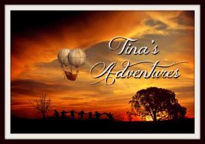 tinasadventureslg