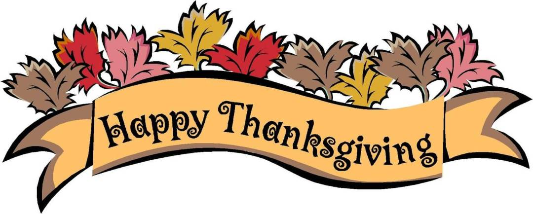 Happy-Thanksgiving-Clipart-3-4