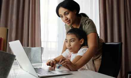 Accredited homeschools are they right for you?