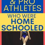 Homeschool and Sports