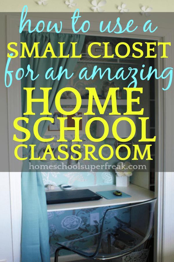 35 Amazing Homeschool Room Ideas For Small Spaces Homeschool Super Freak