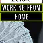 5 EFFECTIVE Tips To Follow for Finding the Best Jobs for Stay at Home Moms (Who Also Homeschool)