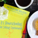 It's Homeschooling Not Solitary Confinement Homeschooling Help Book