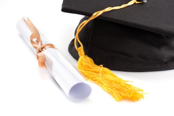 Homeschool Graduation Ceremony Tips