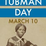 Harriet Tubman Day Lessons and Activities