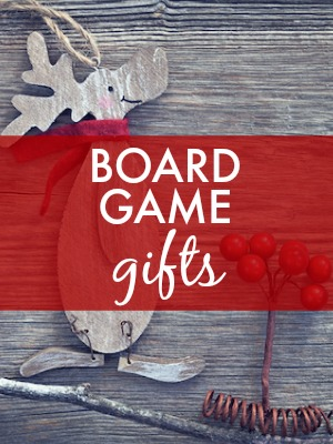 board games deals