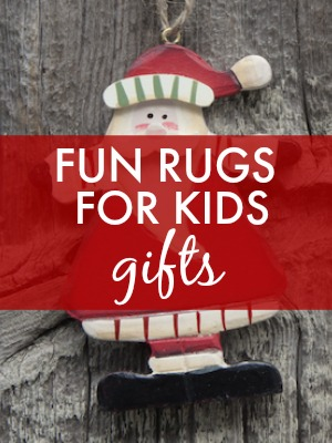 kid durable rugs