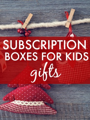 subscription box board games