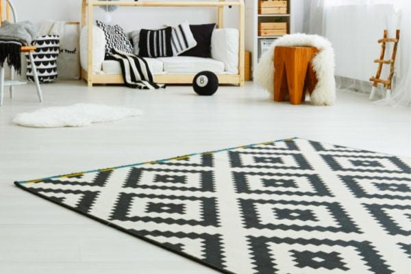 homeschool room rugs classroom carpets