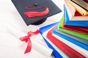 is a homeschool diploma valid