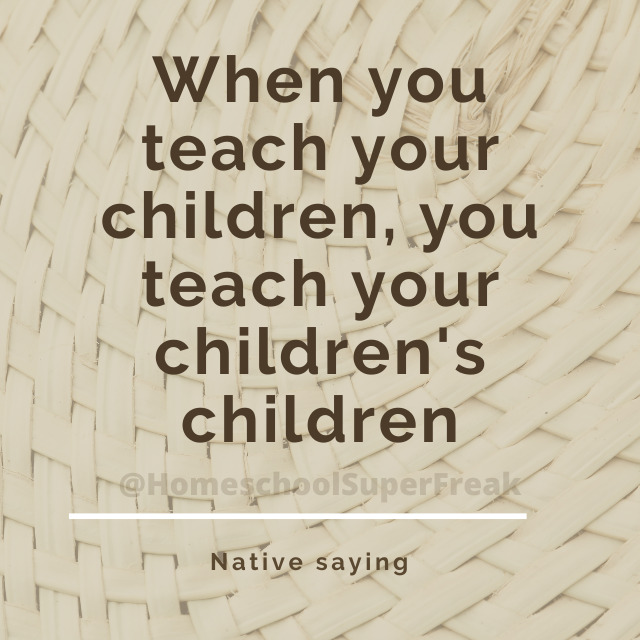 Native Quote on Learning
