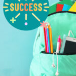 New Homeschool Year Ideas and Tips for A Successful School Year