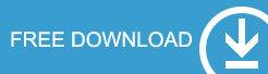 Download IP Tool