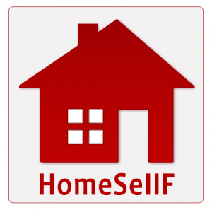 HomeSellF