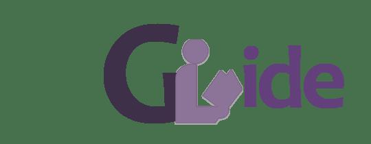 מדריך מתנה איך לחשב מחיר דירה