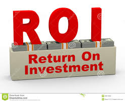 Digital Marketing for Pest Control Companies | Return on Investment