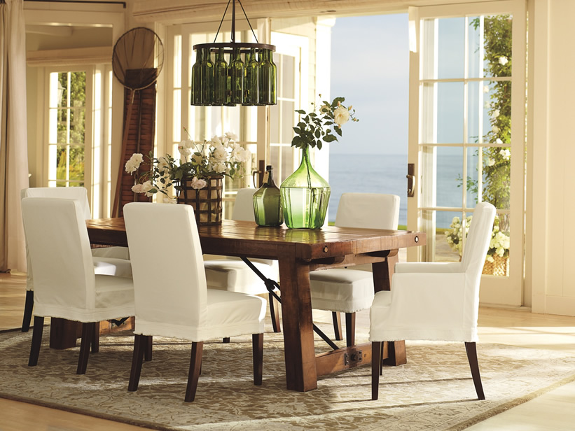 How To Find Perfect Furniture For Your House?