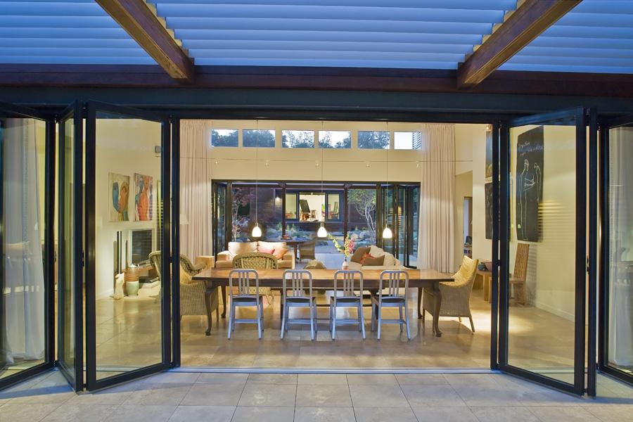 Adorable Rooms With Nano Doors Concept HomesFeed