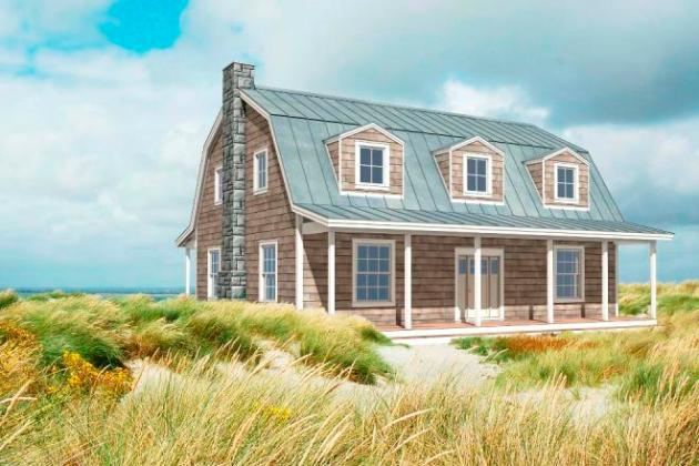 small barn homes floor plans full hd maps locations another