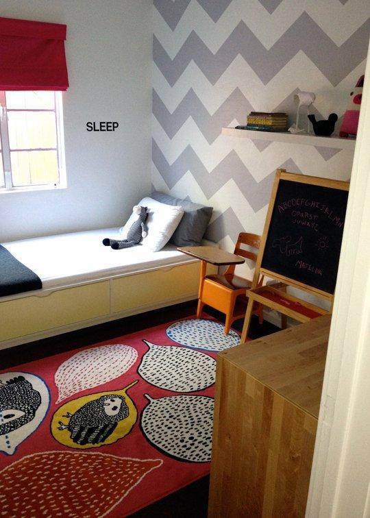 Best Selections Of Kids Rugs Ikea Homesfeed