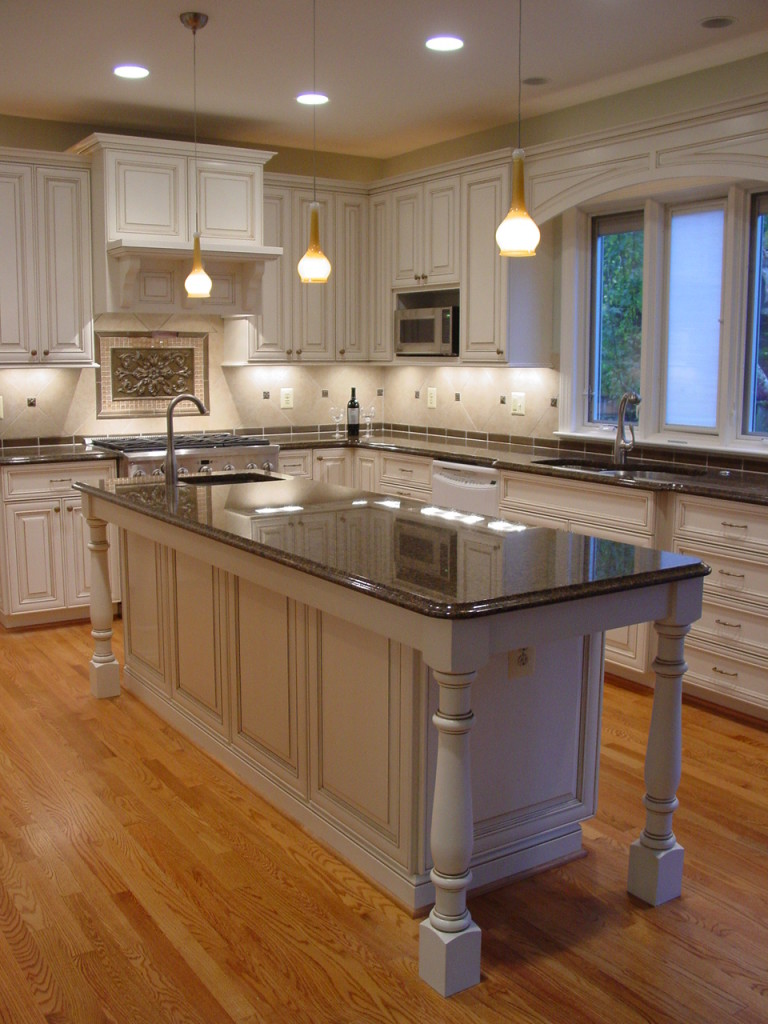 adorable kitchen remodeling designs in northern virginia that give