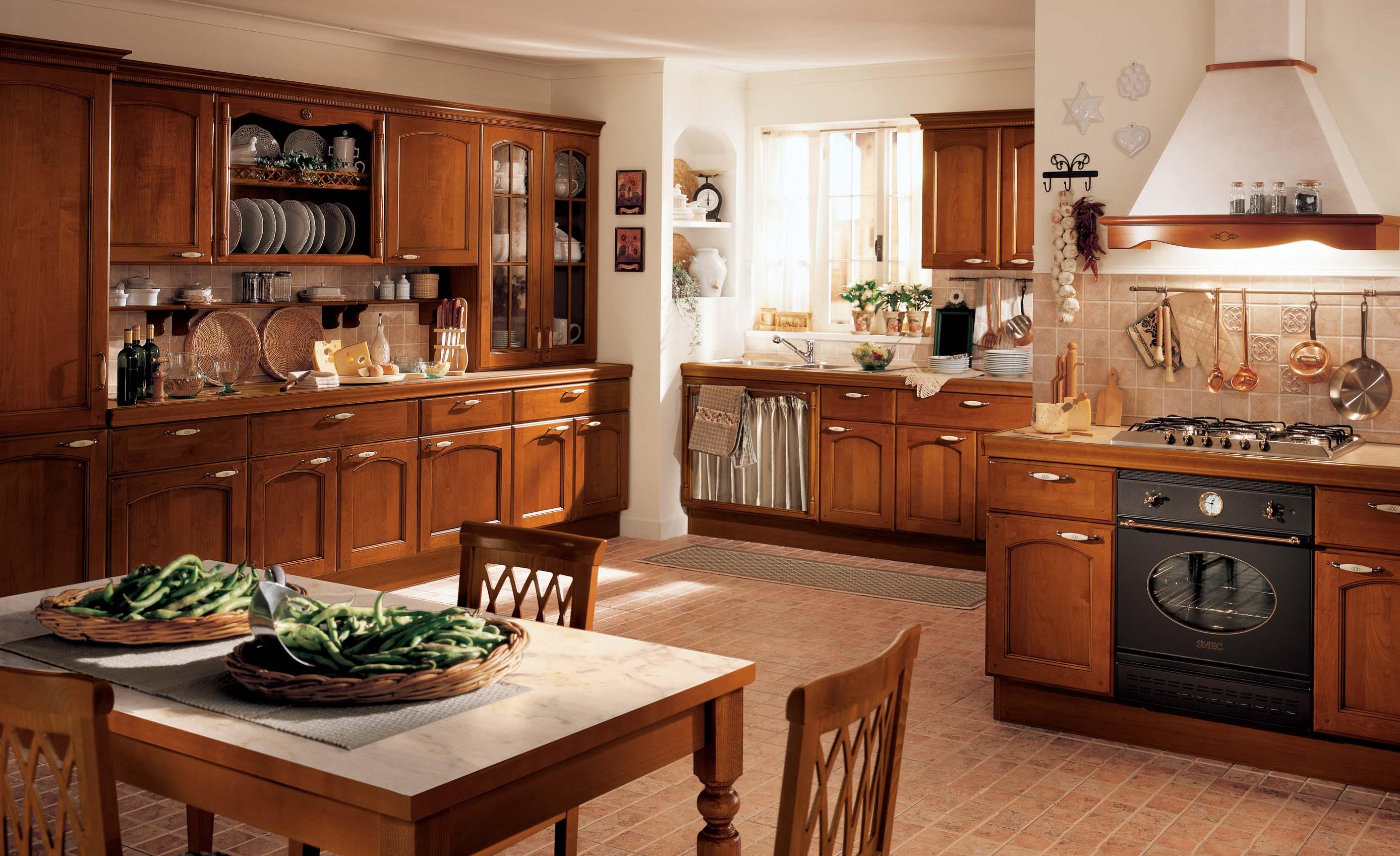 Home Depot Kitchen Design Gallery