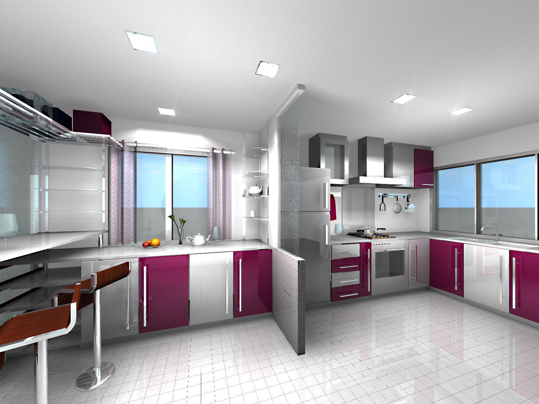 Kitchen Design Tool Home Depot