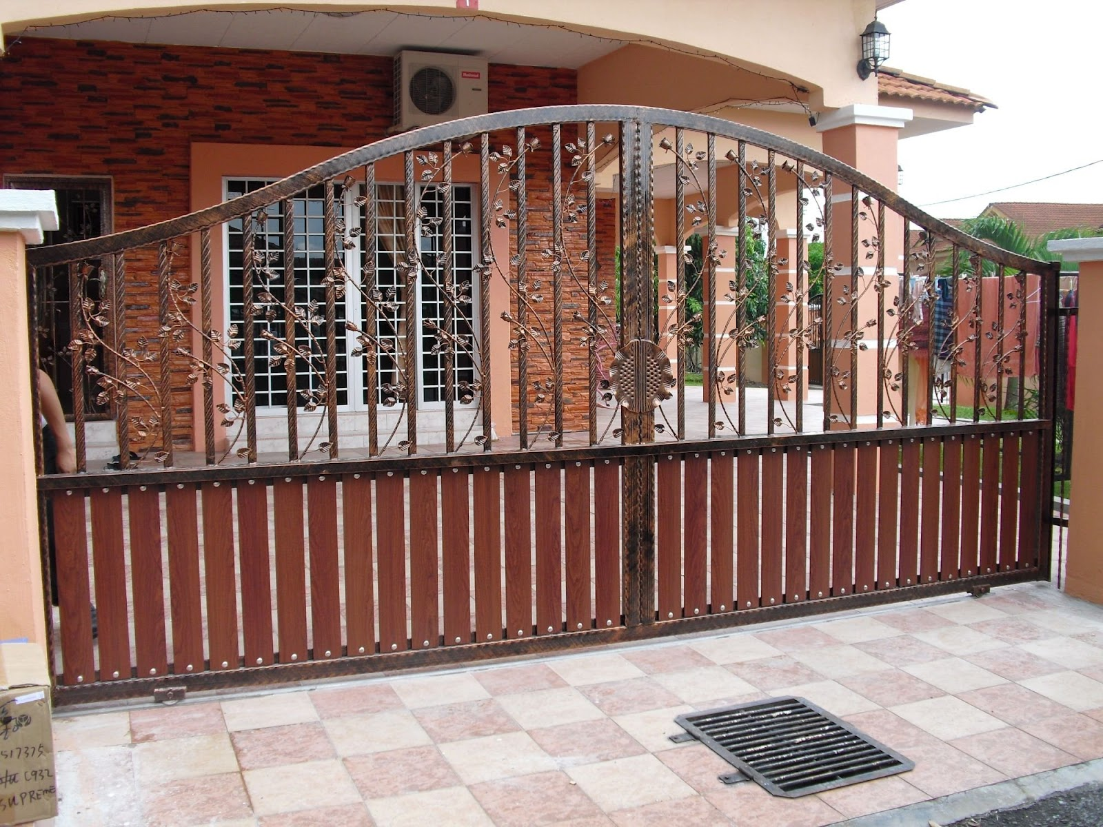 Best Garden Furniture Design