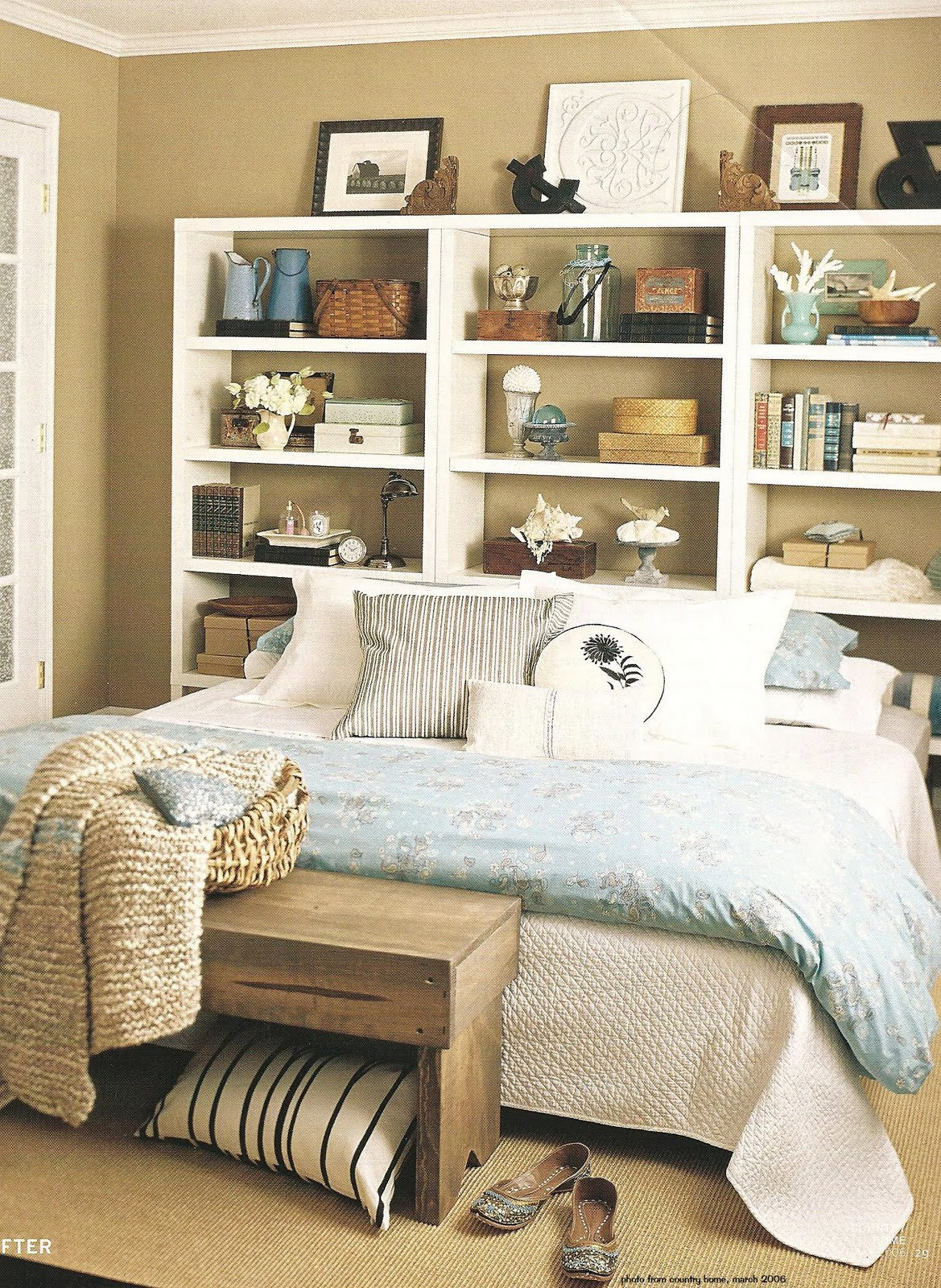 Outstanding Bedroom Ideas With Headboards At Ikea