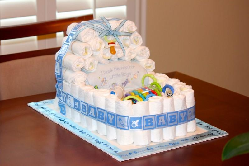 Unique Cake Decorating Ideas