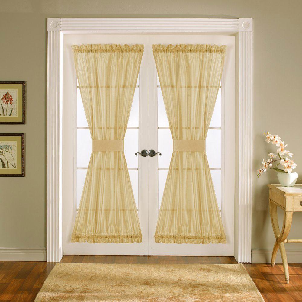 Window Valances For Vertical Blinds