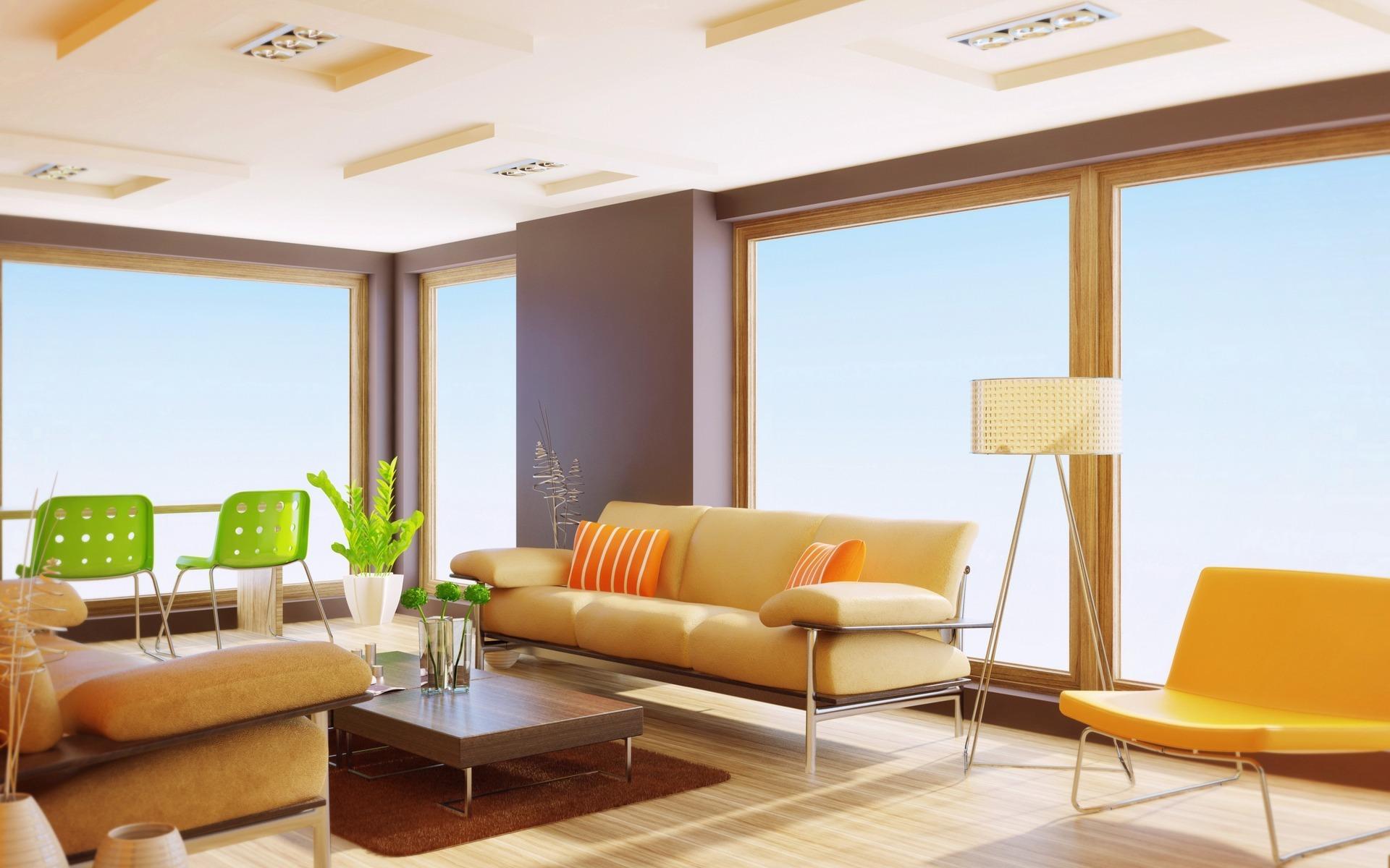Basic Interior Design For Dummies HomesFeed