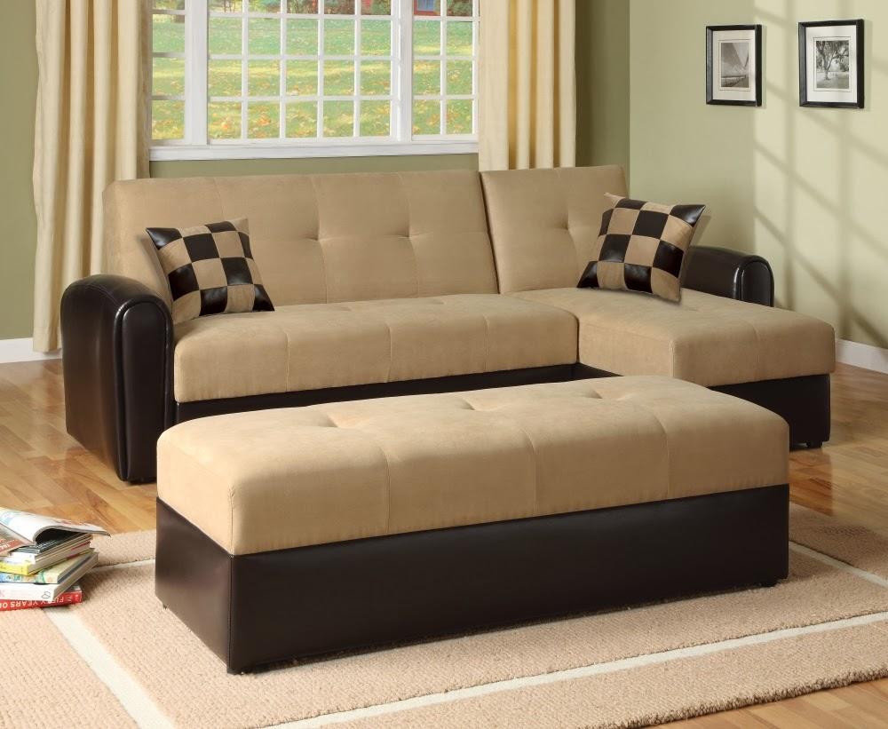 Sofa Bed Clearance Ideas