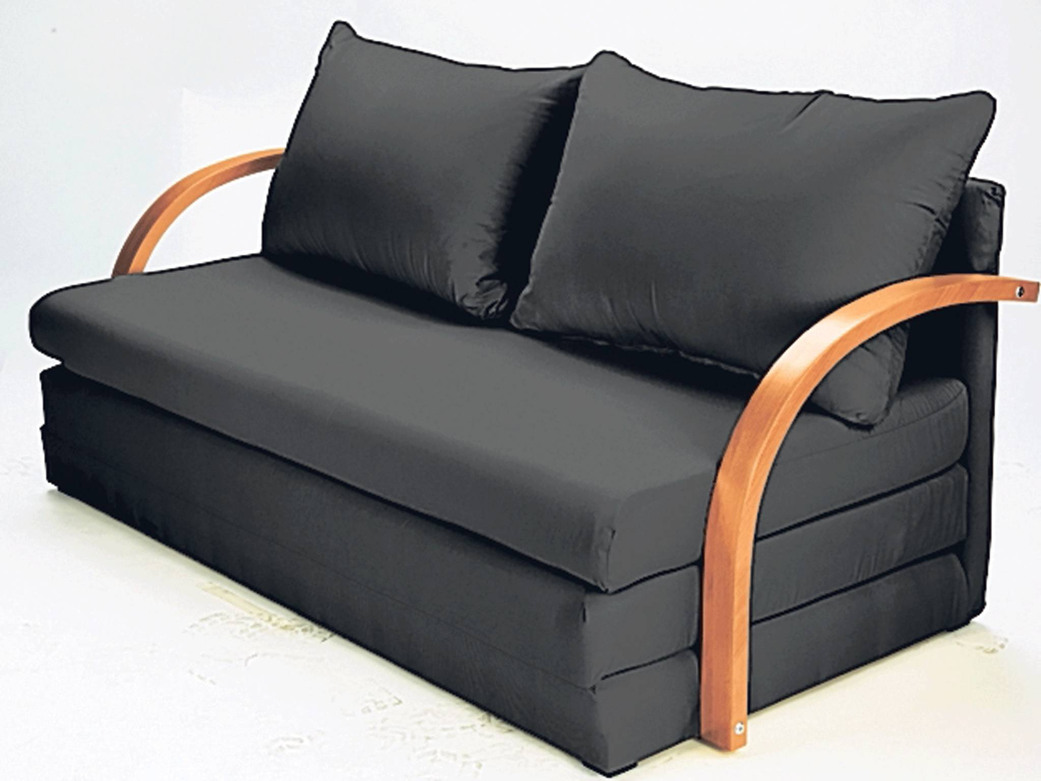 Modern Sofas That Turn Into Beds HomesFeed