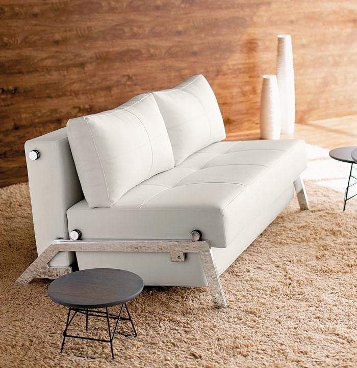 Apartments Sleeper Sofas Small