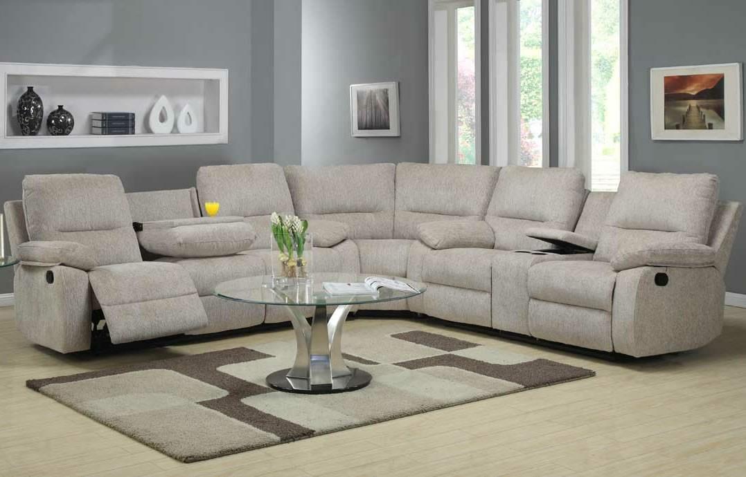 Fairmont Designs Furniture Reviews