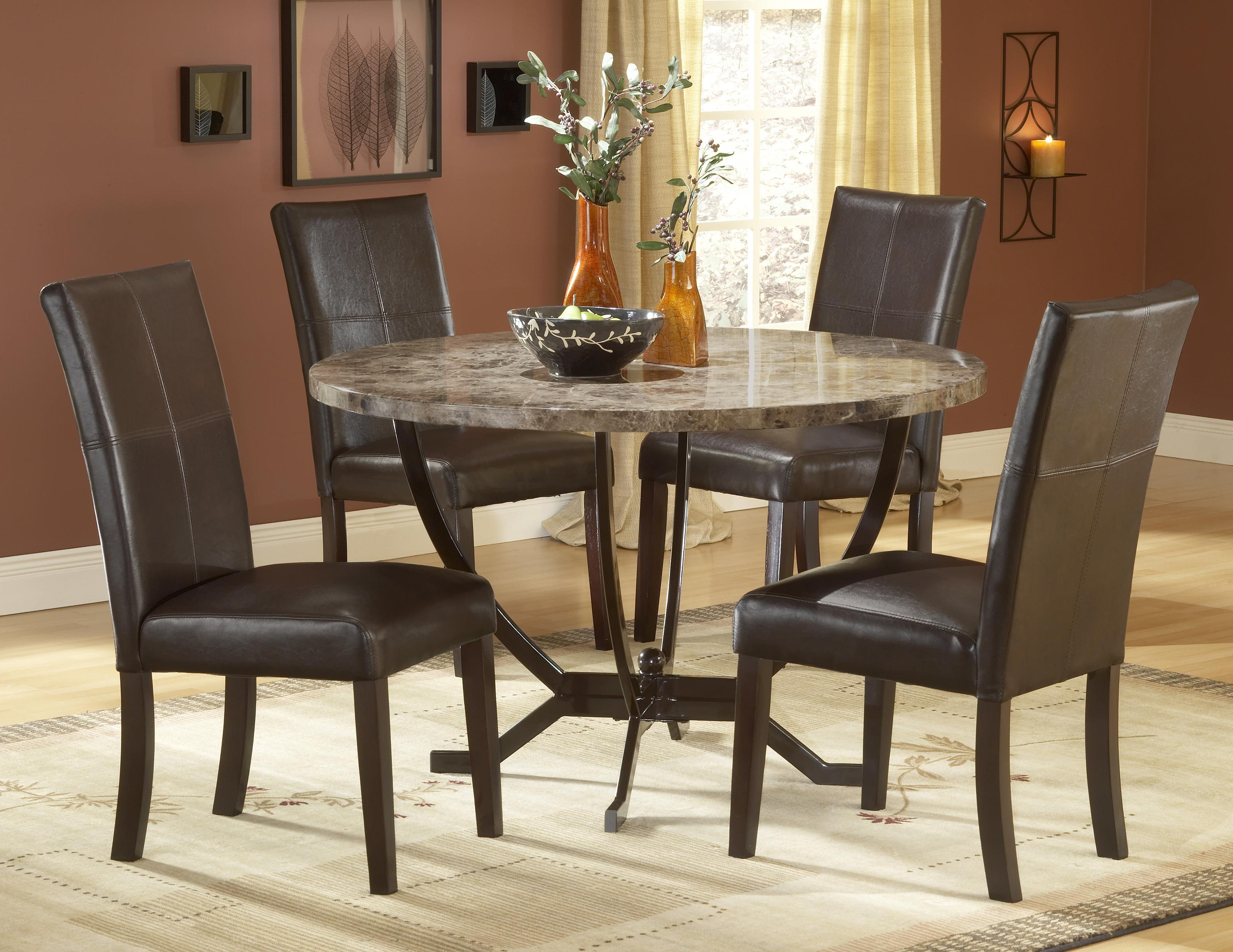 Chairs 4 Dinette Sets