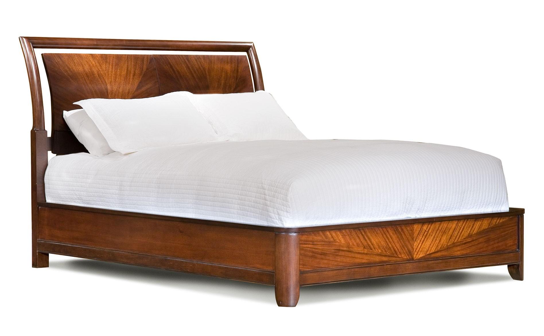 Ikea King Platform Bed
