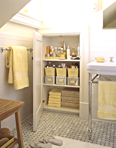 bathroom cabinet organizers. your home improvements refference,
