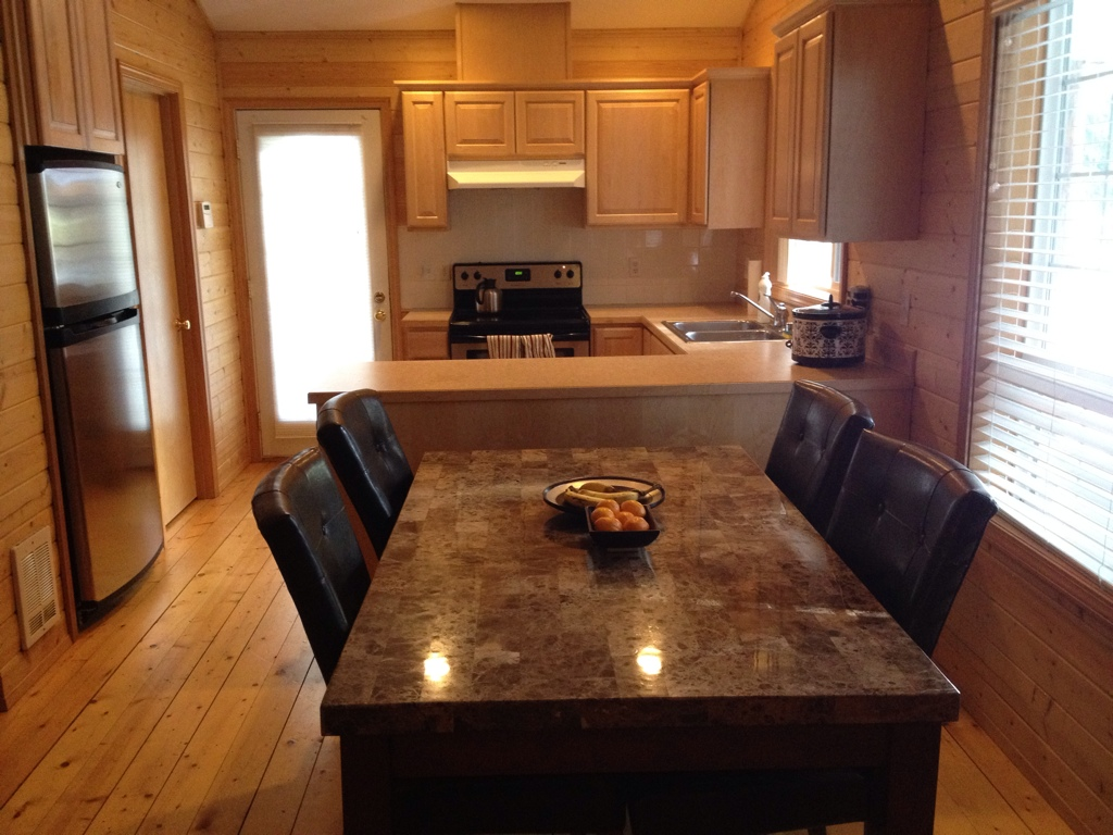 granite kitchen tables. rectangle rustic small high top kitchen