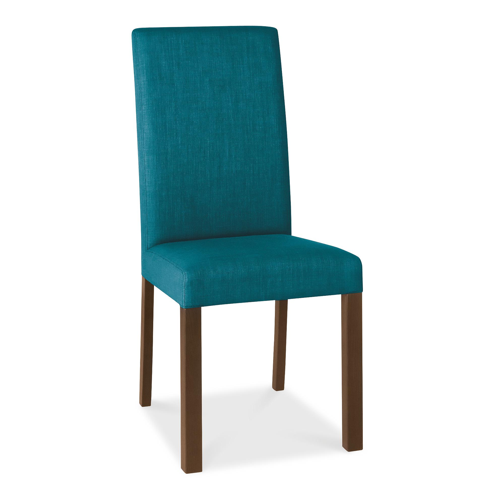 Teal Dining Room Chairs Dining Room Chairs Blue Blue Dining Room With Blue Paint Color