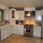 Top 10 Kitchen Cabinet Ideas For Small Kitchens Best