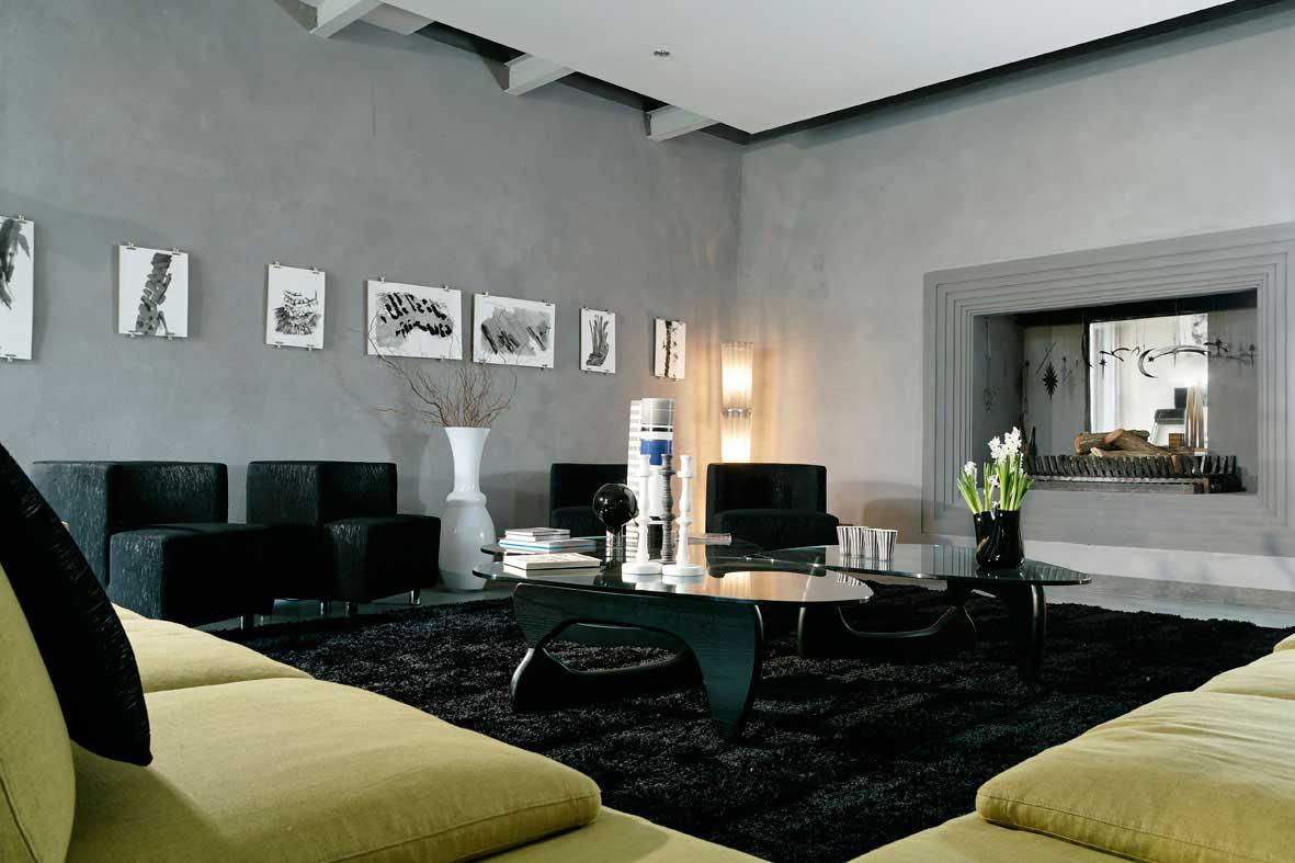 Exclusive Kitchen Interior Design