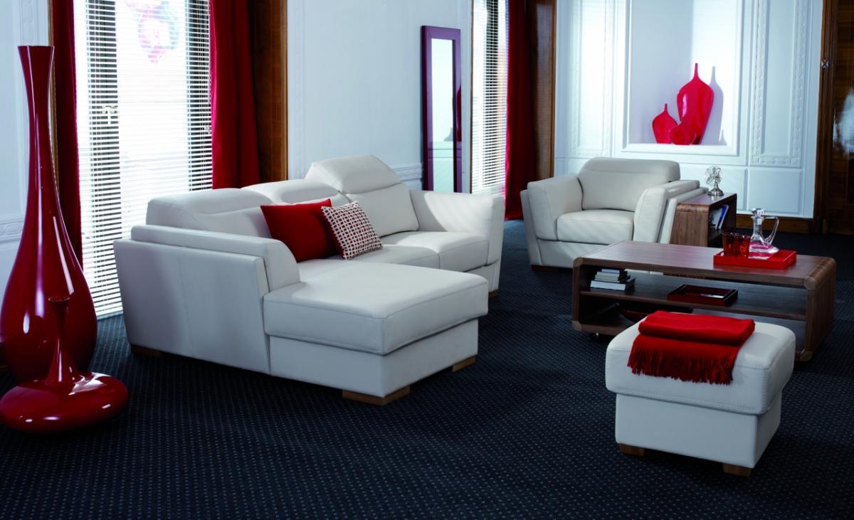 Red Black And White Living Room Ideas Novocom Top