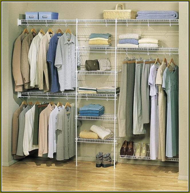 kitchen shelf organizer walmart. kitchen shelf organizer walmart,
