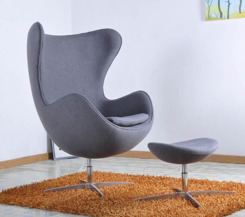 Lounge Chairs for Living Room - HomesFeed