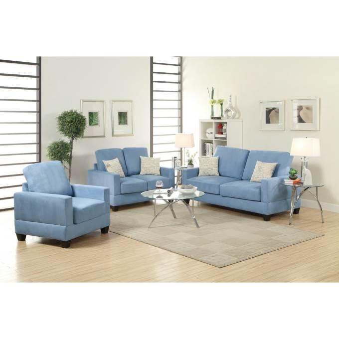 Small Apartment Sized Living Room Furniture   Thecreativescientist.com